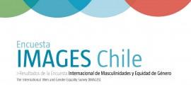 Estudio Images_Page_001