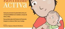 2012 Paternidad Activa_Page_01