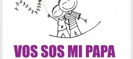 invitacion_paternidad-01