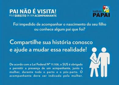 campaña brasil