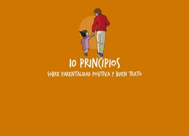 SC_PARENTALIDAD_PRINCIPIOS_vOK_Page_1