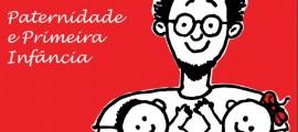 brasil primera infancia
