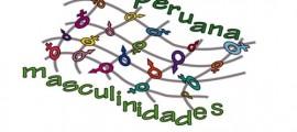 logo_rpmasc(2)