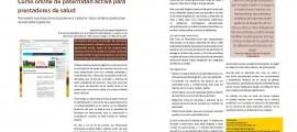 2017 Cuando-Copiar-es-Bueno-V_Page_22